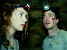 As Above, So Below - Red Band Trailer