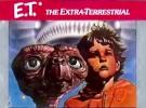 Atari: Game Over - Trailer