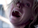 The Babadook — U.S. Trailer