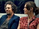 Begin Again — Trailer