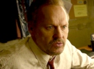 Birdman - TV Spot: 'Let's Make A Comeback'