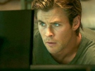 Blackhat — Trailer