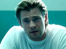 Blackhat — New Trailer