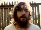 Blue Ruin — International Trailer