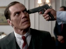 HBO's Boardwalk Empire: The Final Season — New Trailer