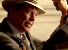 HBO's Boardwalk Empire: The Final Season — Teaser Trailer