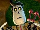 The Book of Life — New Trailer