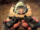 The Boxtrolls - New Trailer