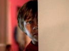 Boyhood — 10-minute Featurette: 'The Making of Boyhood: 12 Years on Film'