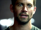 Brick Mansions — Trailer