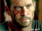 Brick Mansions - International Trailer