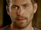 Brick Mansions - New Trailer