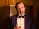 The Grand Budapest Hotel — Red Band Trailer