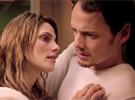 Burying The Ex - Sneak Peek Clip