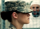Camp X-Ray — Trailer