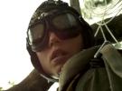 Canopy - Trailer