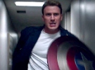 Captain America: The Winter Soldier - Film Clip (In Pursuit)