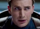 Captain America: The Winter Soldier - New Spoiler-Filled TV Spot
