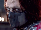 Captain America: The Winter Soldier - Spoiler-filled Featurette (The Identity of The Winter Soldier)