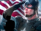 Captain America: The Winter Soldier — New 60-Second TV Spot