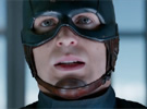 Captain America: The Winter Soldier - Film Clip (4-min. Opening Scene)