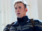 Captain America: The Winter Soldier — B-T-S Featurette (Conspiracy)
