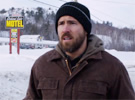 The Captive - International Trailer (Cannes)