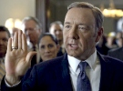 Netflix's House of Cards: Season 2 - Official Trailer
