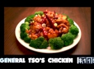 The Search for General Tso — Trailer