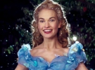 Cinderella — International Trailer