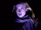 Coherence - Trailer