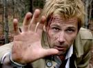 NBC's Constantine - Trailer