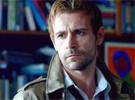 NBC's Constantine - Comic-Con Trailer