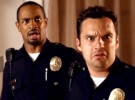 Let's Be Cops — Red Band Trailer