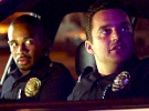 Let's Be Cops — New Red Band Trailer