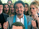 Danny Collins — Trailer