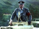 Dead Snow: Red vs. Dead - Trailer