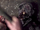 Dead Snow: Red vs. Dead - International Trailer