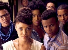 Dear White People — Teaser Trailer