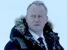 In Order of Disappearance — International Trailer