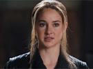 Divergent — TV Spots