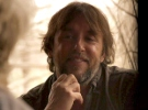 Double Play: James Benning and Richard Linklater — Trailer