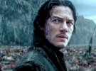 Dracula Untold — Trailer