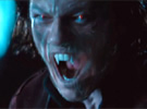 Dracula Untold — Extended TV Spot