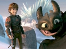 How to Train Your Dragon 2 — New Full Trailer