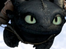 How to Train Your Dragon 2 — First Five Minutes