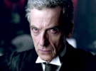 Doctor Who: Season 8 - Trailer