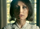 The Duke of Burgundy - Trailer