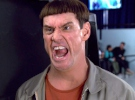 Dumb and Dumber To - 60-Second TV Spot
