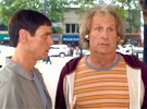 Dumb and Dumber To — International Trailer (Alternate Cut)
